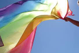 Uso corretto e consapevole del linguaggio riferito alla comunità LGBT