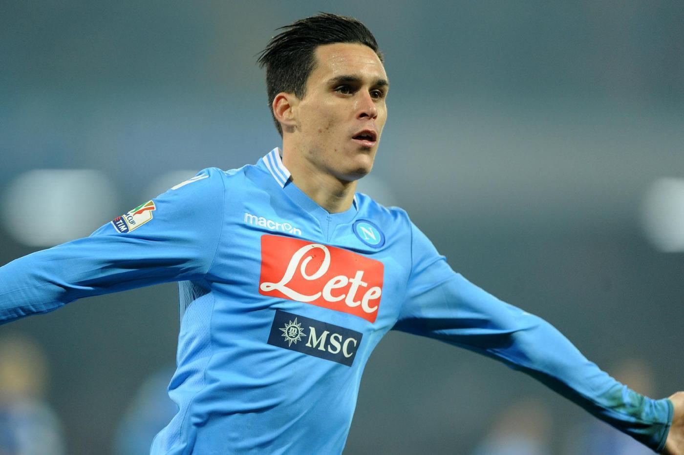 Fiorentina bloccata, successi per le romane. Risorge il Verona, vince il Toro. Posticipo: Napoli – Juventus 2-0