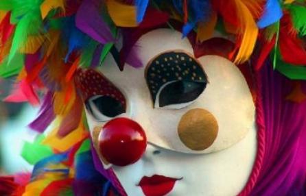 Carnevale Ambrosiano 2014: clown e giocolieri i protagonisti