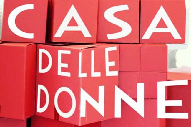 8 marzo: inaugurata la Casa delle donne a Milano