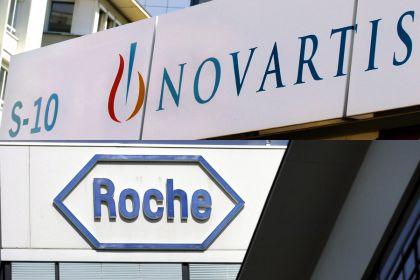 """La Novartis rigetta le accuse: nessun """"cartello"""" per Lucentis"""