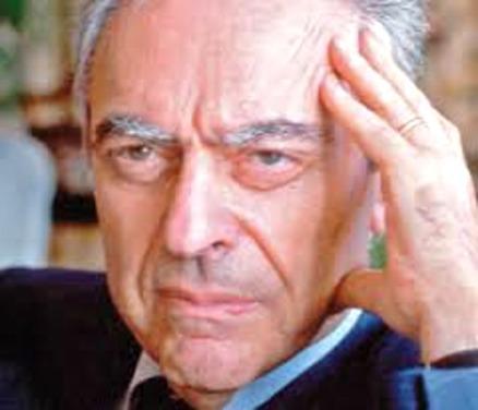 Morto a Milano il semiologo Cesare Segre