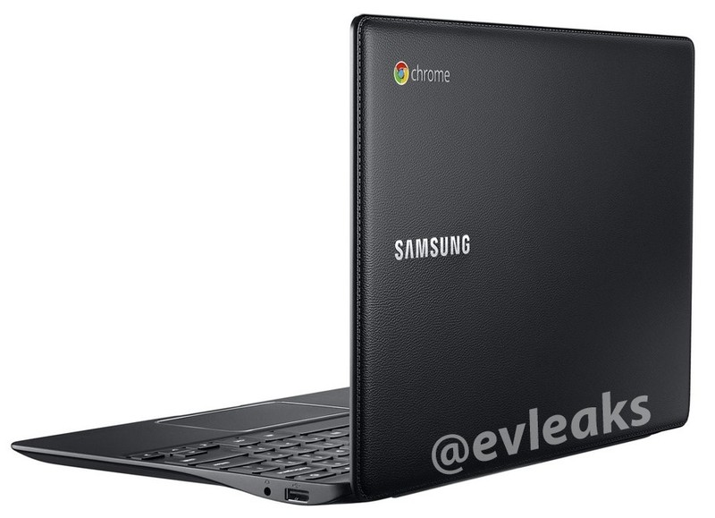 chromebook_2_leak