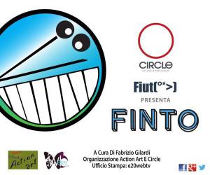 circle-Finto-mostra