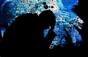Depressione in aumento tra i giovani: perché?