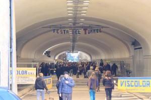festa-tunnel-parravicini