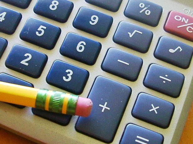 Fisco, Squinzi: bene taglio tasse, ma serve ridurre il cuneo fiscale