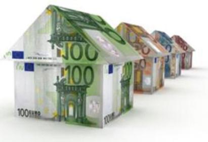 Trasferimenti immobiliari: il nuovo regime impositivo dal 2014