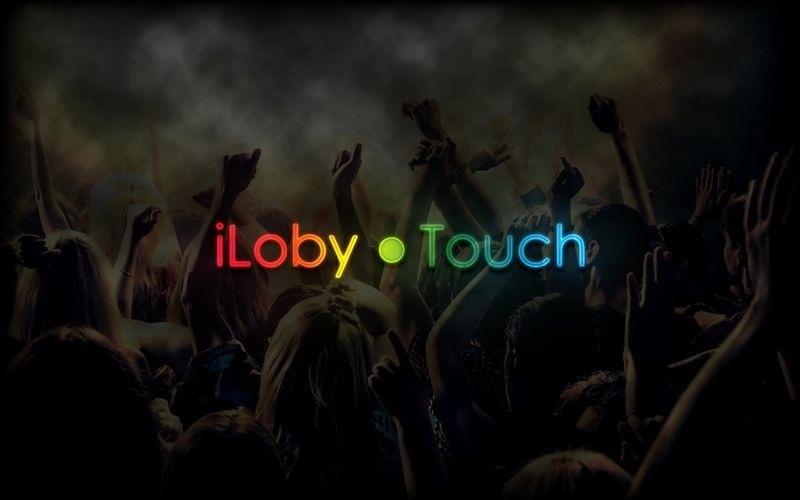 """iLoby: il nuovo ed innovativo Social Network ed i suoi """"big"""" creatori"""