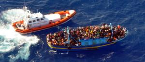 immigrazione-salvati-migranti
