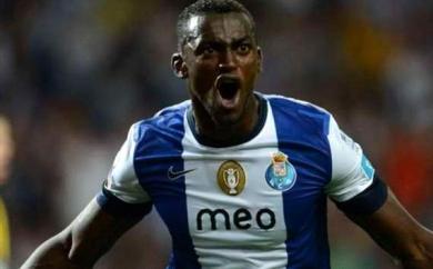 Europa League: Porto – Napoli 1-0, ma qualificazione ancora aperta