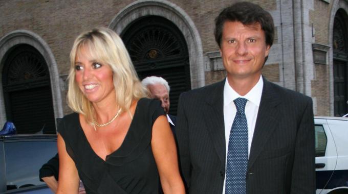 Scandalo dei Parioli: indagato anche il marito della Mussolini