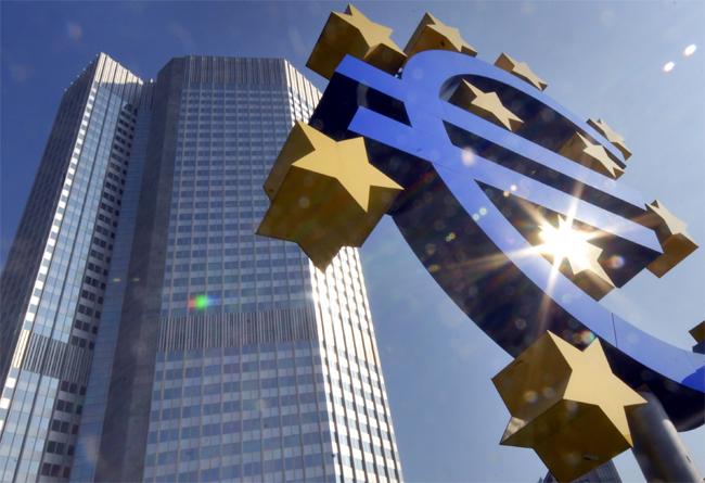 La Commissione europea bacchetta l'Italia: troppi squilibri macroeconomici