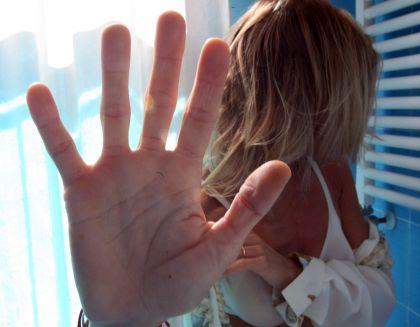 Padova, scende in campo la lotta contro le violenze sulle donne