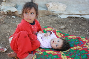 syrien-siria2