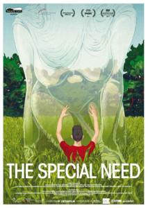 the-special-need-la-locandina-italiana