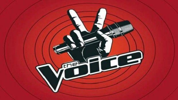 """""""The Voice of Italy"""" edizione 2014. Tutte le fasi"""