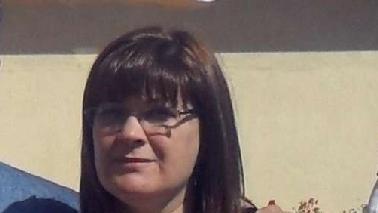 Tragedia nel cosentino: madre uccide il figlio di 11 anni e tenta il suicidio