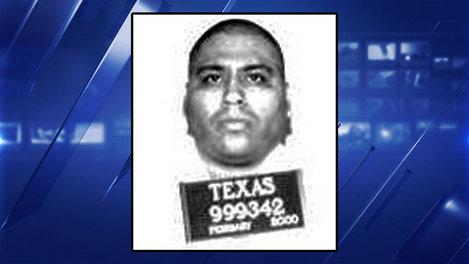 Stati Uniti: condannato a morte ucciso nonostante molteplici appelli