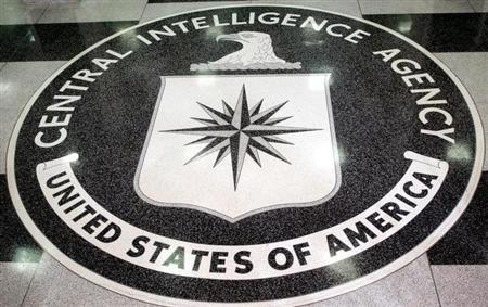 Stati Uniti: la CIA avrebbe ingannato gli americani