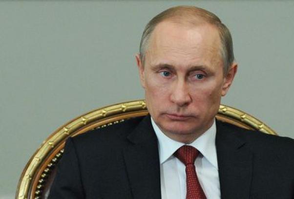 Russia: Europa e Stati Uniti preparano nuove sanzioni