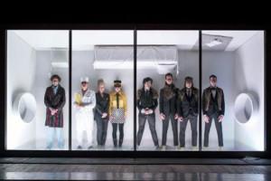 Arancia-meccanica-Teatro-Bellini