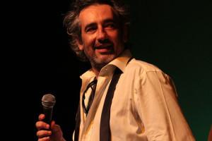 Corrado-Accordino
