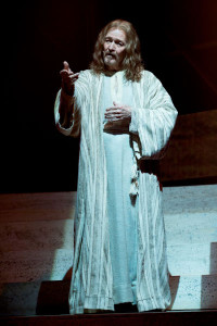 Jesus-Christ-Superstar-foto-di-gianmarco-chieregato