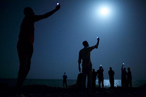 """""""Photofestival 2014""""  ottava edizione, tutta da scoprire"""
