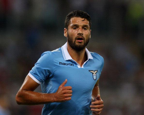 Lazio-Torino pirotecnico pareggio. 3-3