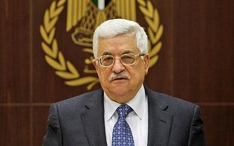 Palestina: la riconciliazione è una manovra di Abbas?