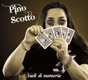 Pino-Cover-Vuoti-di-Memoria