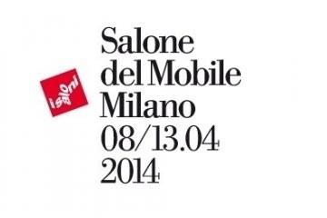Design week: la corsa agli eventi della settimana del mobile