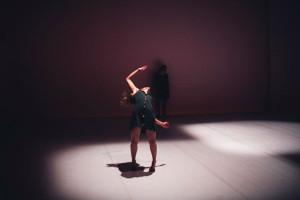 Syncronos-Chiara-Ameglio-performance