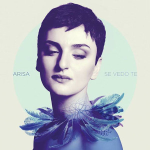arisa-tour2014