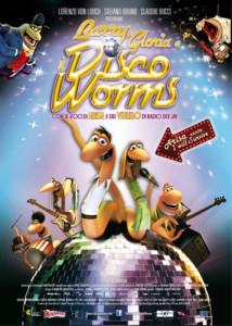 barry-gloria-e-i-disco-worms_locandina_m