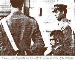 E' morto Aldo Braibanti, intellettuale sui generis