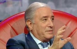 """Berlusconi: Dell'Utri, da Virus """"trappolone"""", non so un tubo"""