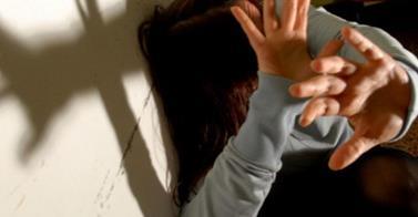 Anzio: giovane donna incinta picchiata dal fidanzato sotto l'effetto della cocaina. Arrestato l'aggressore