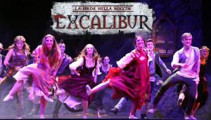 excalibur-teatro-della-luna