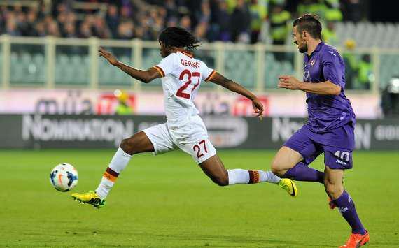 Una Roma da Champions: al Franchi i giallorossi battono per 1-0 la Fiorentina