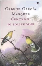 È morto Gabriel Garcia Marquez, Premio Nobel per la Lettaratura nel 1982