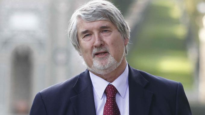 Job Act, accordo interno al Pd. Poletti: «Sì alle modifiche»