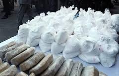 Napoli: sequestrata droga proveniente dalla Spagna. In manette 23 persone