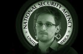 Premio Pulitzer ai media del caso Snowden