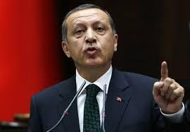 Turchia: Erdogan presenta le condoglianze del paese per il genocidio armeno