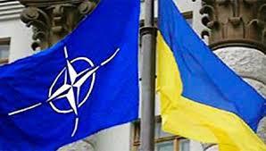 Ucraina: la NATO annuncia misure per rafforzare l'Est Europa