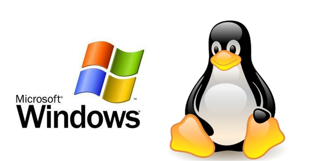 Windows XP va in pensione, Linux no.