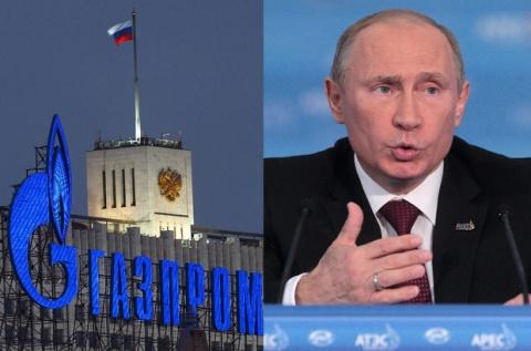 Ucraina: perché la Russia esita a tagliare la fornitura di gas