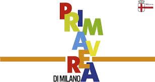 """Milano: è """"Primavera"""" anche al Cinema"""